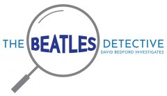 The Beatles Detective